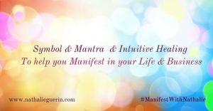 Thumbnail-Symbol&Mantra