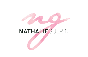 Nathalie Guerin